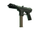 Tec-9   Groundwater (Factory New)