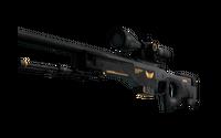 AWP   Elite Build (Factory New)