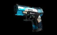 StatTrak™ P2000 | Handgun (Factory New)