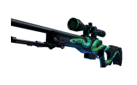 AWP | Atheris (Factory New)
