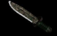 ★ StatTrak™ Bayonet | Forest DDPAT (Minimal Wear)