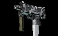 Souvenir MAC-10 | Urban DDPAT (Field-Tested)
