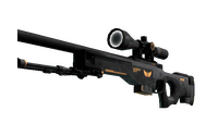 AWP | Elite Build (Factory New)