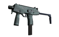 Souvenir MP9 | Storm (Field-Tested)