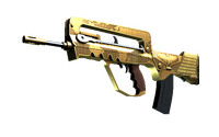FAMAS | Commemoration (Factory New)