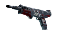 MAG-7 | Heaven Guard (Factory New)