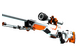 AWP | Asiimov (Well-Worn)