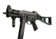 StatTrak™ UMP-45 | Corporal (Well-Worn)