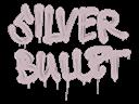 Sealed Graffiti | Silver Bullet (War Pig Pink)