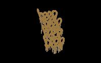 Sealed Graffiti | BEEP (Desert Amber)