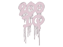 Sealed Graffiti | 200 IQ (War Pig Pink)