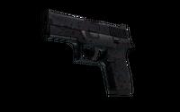 P250 | Dark Filigree (Factory New)