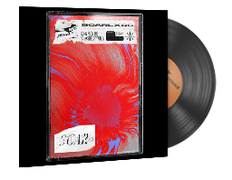 Music Kit | Scarlxrd: King, Scar