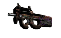 P90 | Freight (Field-Tested)