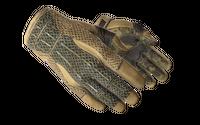 ★ Sport Gloves | Arid (Field-Tested)