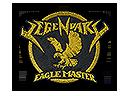 Patch | Metal Legendary Eagle Master
