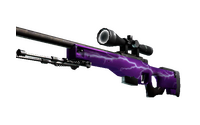 AWP   Lightning Strike (Factory New)