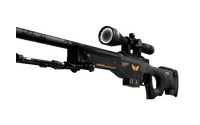 AWP | Elite Build (Field-Tested)