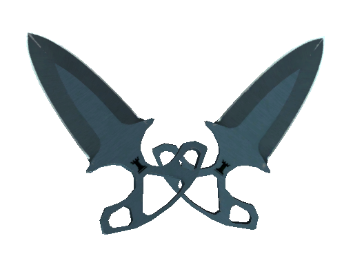 ★ Shadow Daggers   Night (Field-Tested)