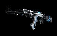 AK-47   Vulcan (Minimal Wear)