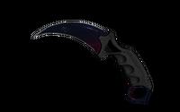 ★ Karambit   Doppler (Factory New)