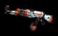 AK-47 | Asiimov (Factory New)