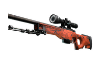 AWP | BOOM (Field-Tested)