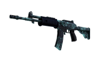 Galil AR | Cold Fusion (Factory New)