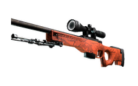 AWP | BOOM (Factory New)