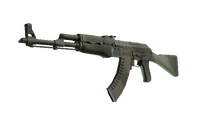 AK-47 | Safari Mesh (Factory New)