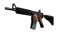M4A4   Griffin (Factory New)