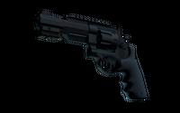 R8 Revolver | Night (Factory New)
