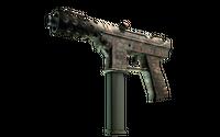 Tec-9 | Blast From the Past (Minimal Wear)