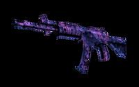 Galil AR | Phoenix Blacklight (Factory New)