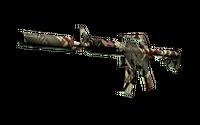 M4A1-S | Fizzy POP (Factory New)