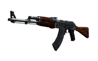 AK-47 | Cartel (Factory New)