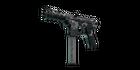Tec-9 | Urban DDPAT (Battle-Scarred)