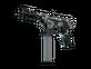 Tec-9   Urban DDPAT (Well-Worn)