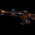 M4A1-S | Атомный сплав