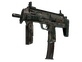 MP7   Forest DDPAT (Field-Tested)
