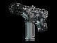 Tec-9   Urban DDPAT (Factory New)