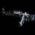 AK-47 | Вулкан