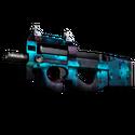 P90 | Модуль