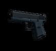 Glock-18   Ночь (После полевых испытаний)