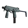 MP9   Storm (Field-Tested)