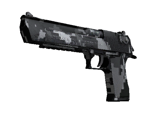 Desert Eagle | Urban DDPAT (Field-Tested)
