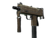 MAC-10 | Commuter (Field-Tested)