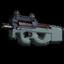 P90 | Гроза