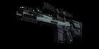 SCAR-20   Storm (Well-Worn)