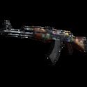 AK-47 | Путешественник